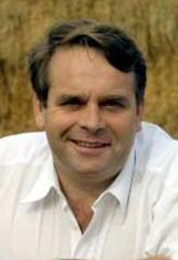 Neil Parish MEP