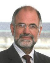 Professor Alan Matthews