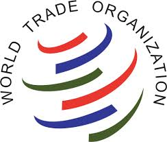 Wto failure on trade facilitation agreement puts question mark over on platinumwayz