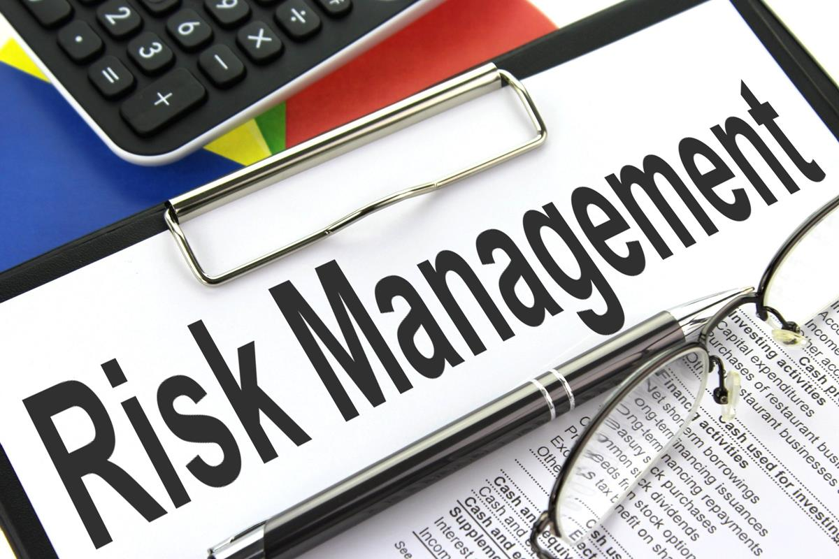 Which is the best risk management tool? | CAP Reform